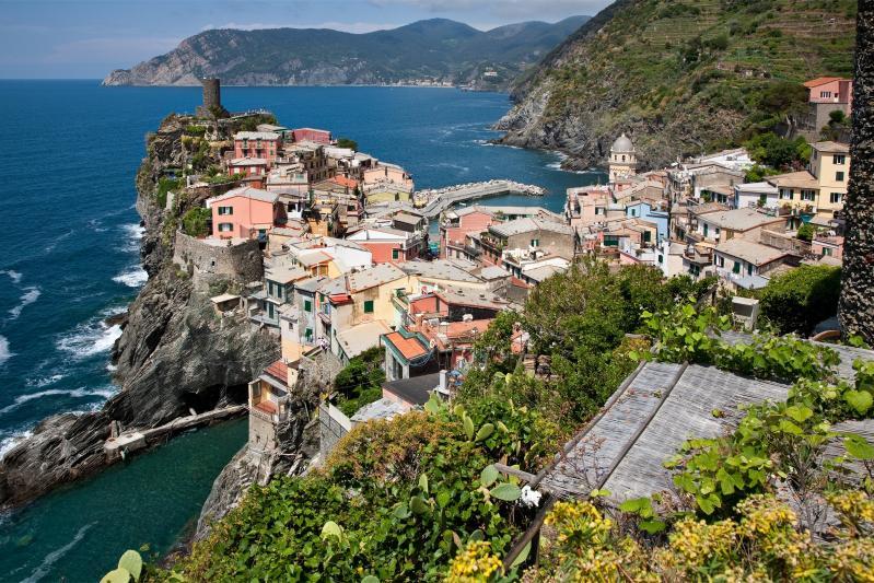 Toscana körutazás|4