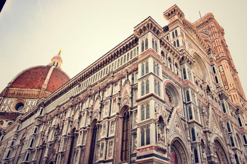 Toscana körutazás|8