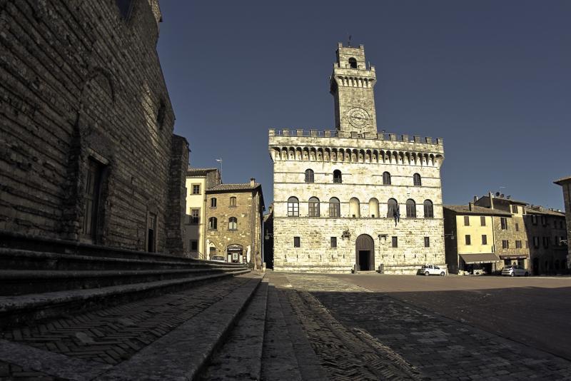 Toscana látványossága|7