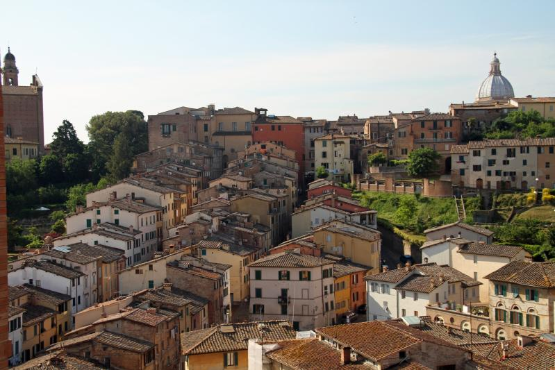 Toscana látványossága|6