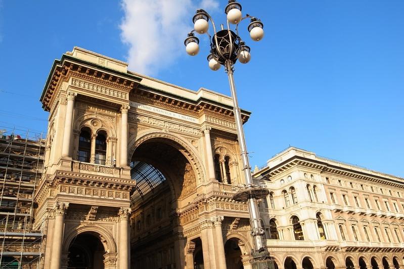 Utazás Észak-Olaszországban|8