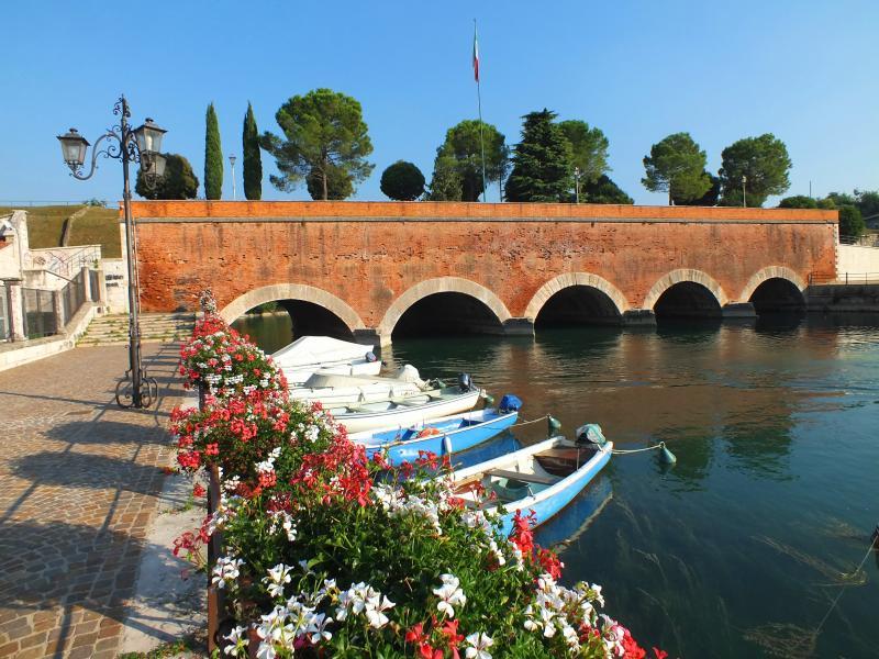 Észak-Olasz híd
