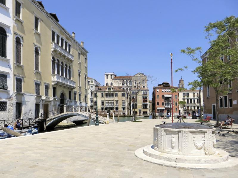 Velencei utazás busszal|5