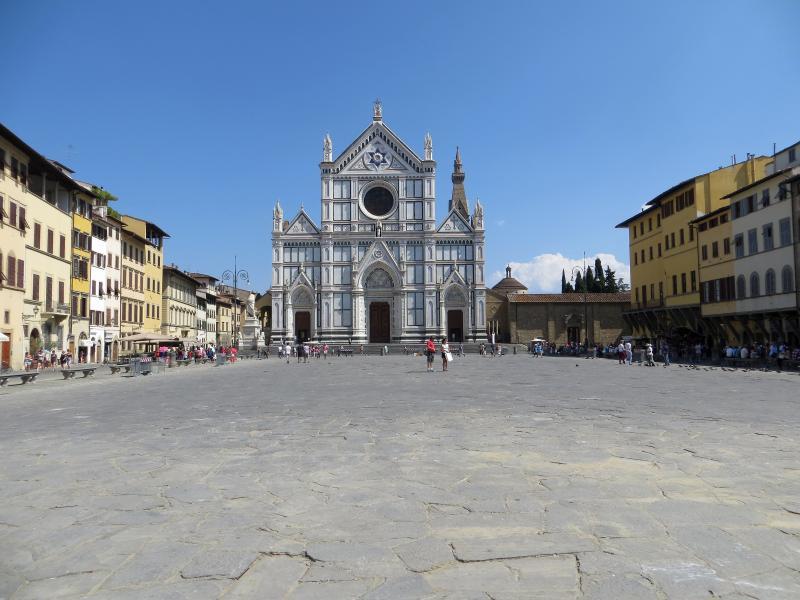 Olaszországi körutazás|5