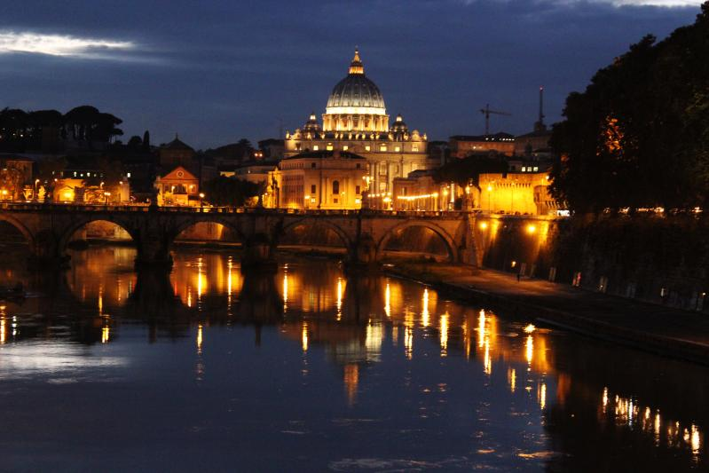 Olaszországi körutazás|19