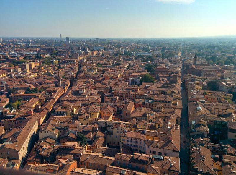 Dél-Olaszországi látványosságok|3