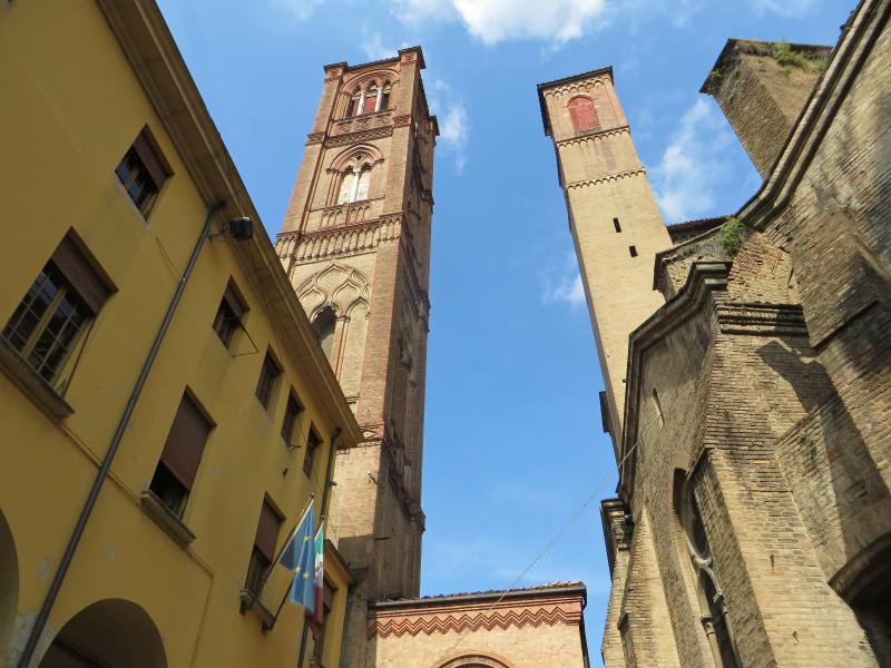 Dél-Olaszországi látványosságok|4