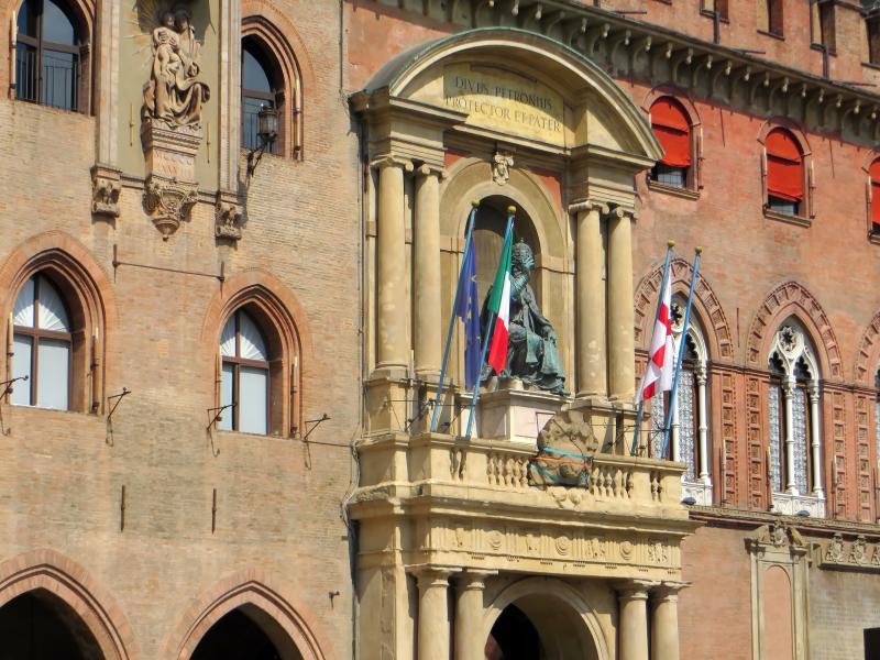 Dél-Olaszországi látványosságok|5