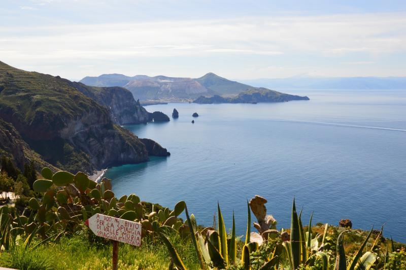 Lipari szigetek|6