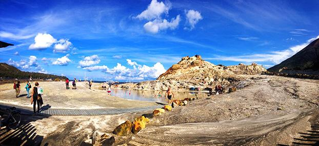 Lipari szigetek|4