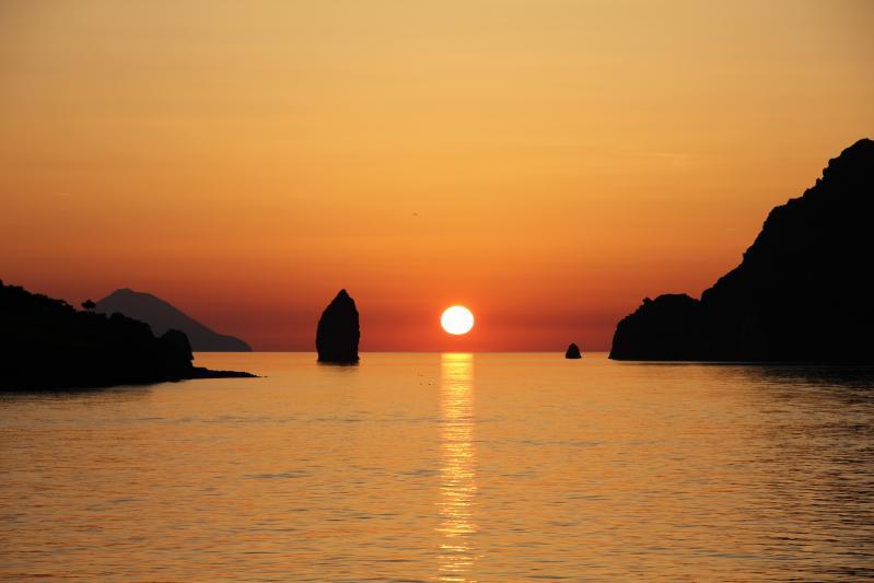 Lipari szigetek|2