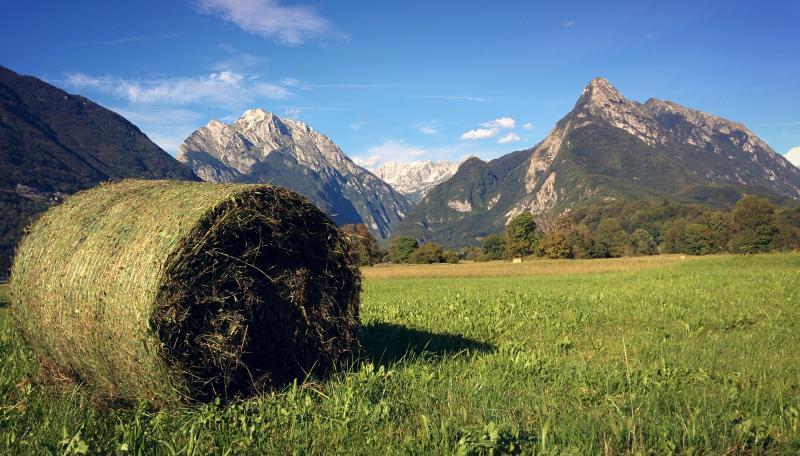 Szlovén hegyvidék|3