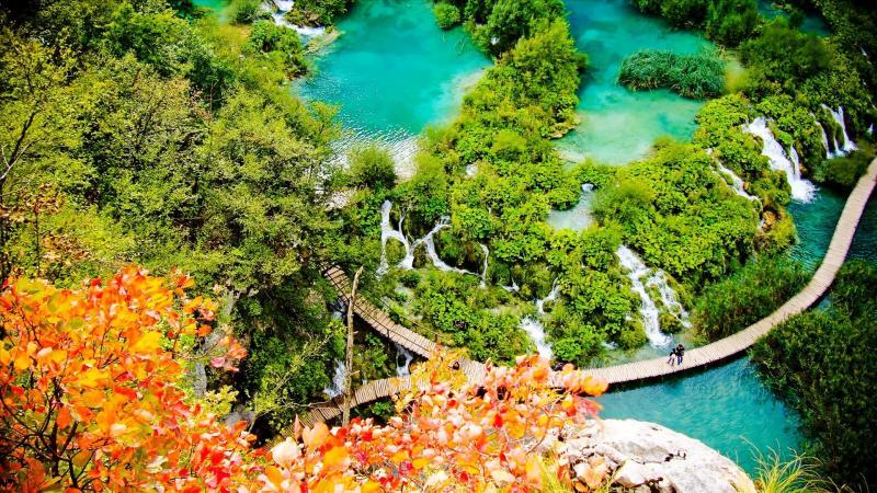 Isztria - Dalmácia - Montenegró 2021