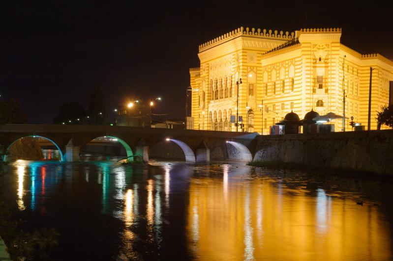 Bosznia utazás|5