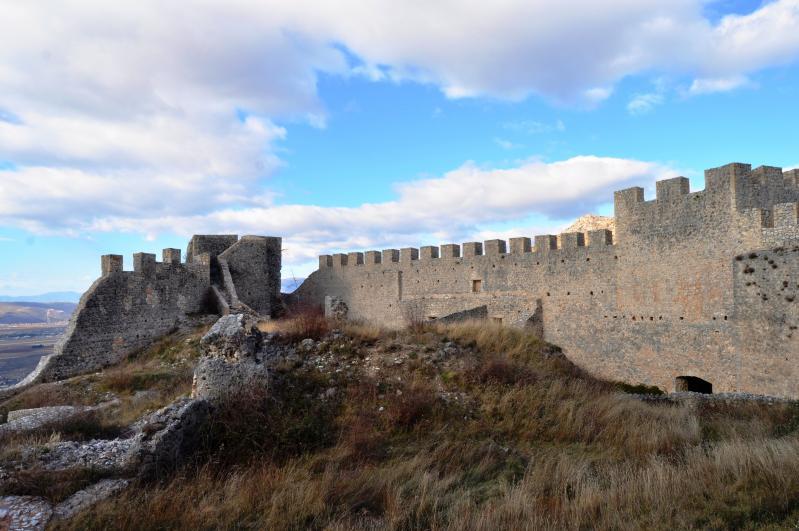 Bosznia utazás|4