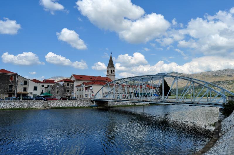 Bosznia utazás|3