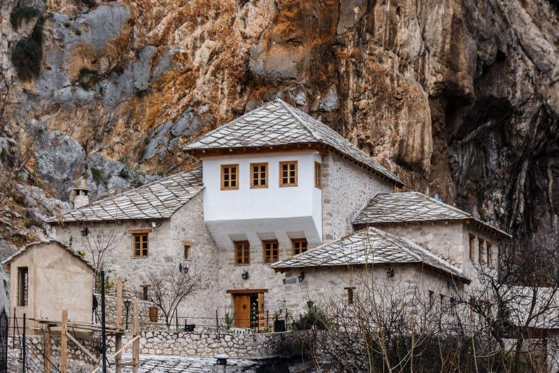 Albánia utazás|6