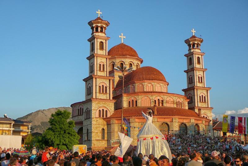 Albánia utazás|7