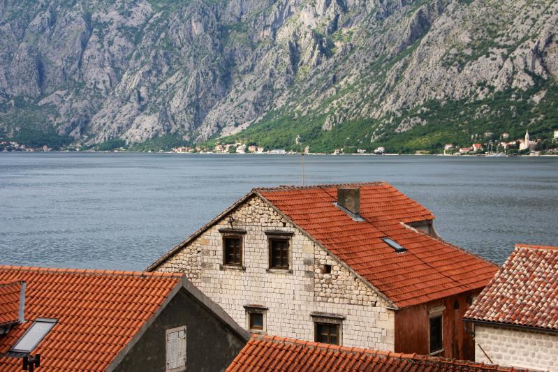 Albánia utazás|17