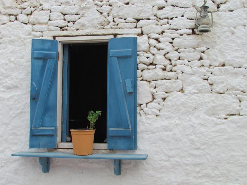 Görögország városlátogatás, Athén 15