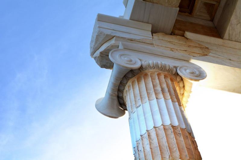 Görögország körutazás, Athén 27