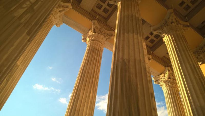 Görögország körutazás, Athén 28