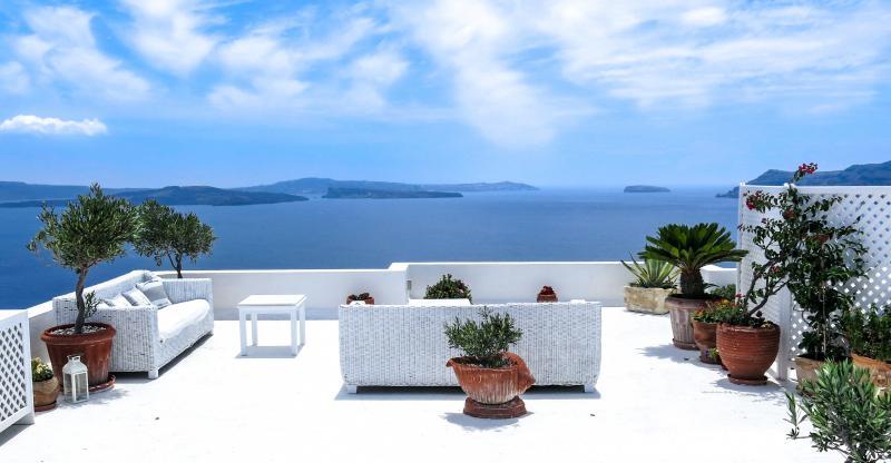 Észak-Görögország