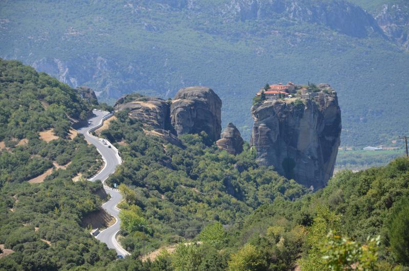 Észak-Görögország|3
