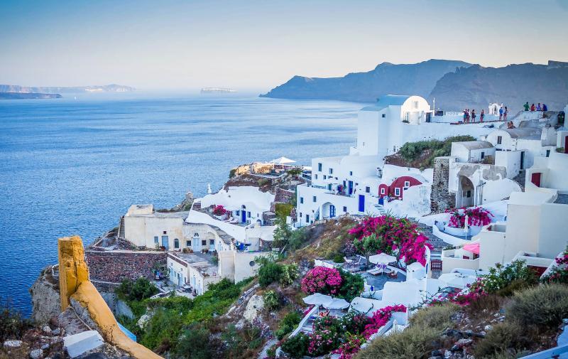 Észak-Görögország|2