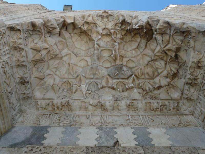 Törökországi körutazás látványosságai|5