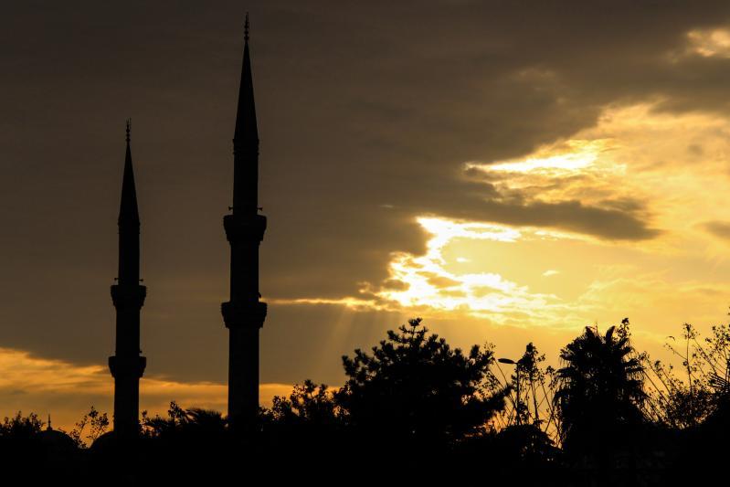 Törökországi körutazás látványosságai|10