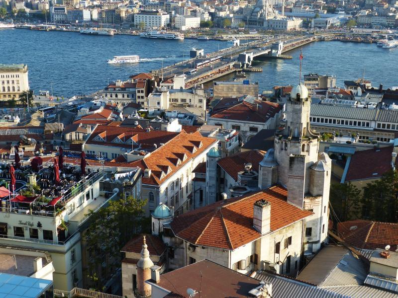 Törökország látványossága|3