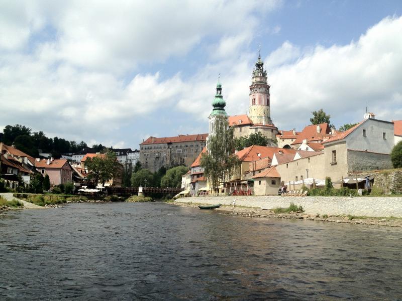 Prágai hétvége|5