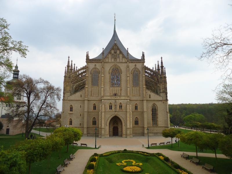 Prágai hétvége|10
