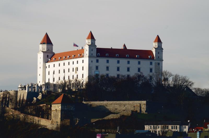 Szlovákia|2