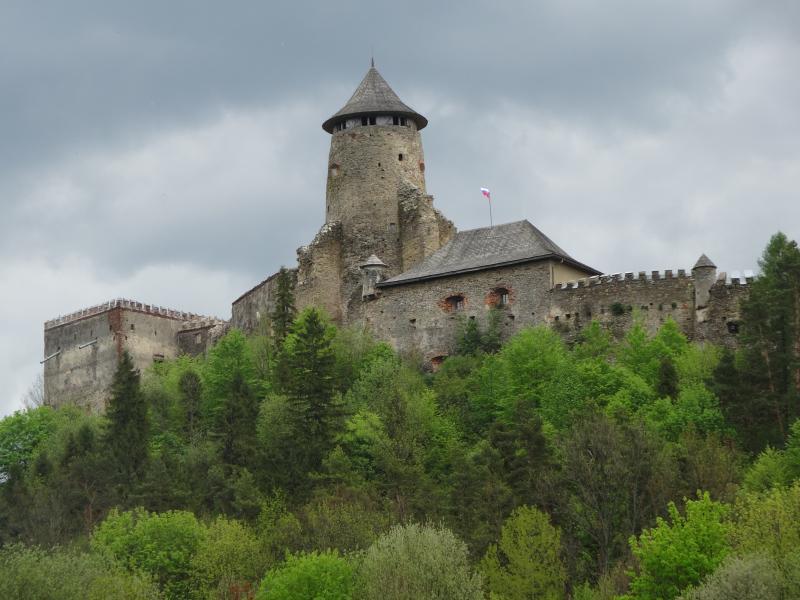 Szlovákia|5