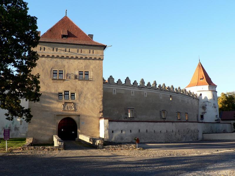 Szlovákia|6