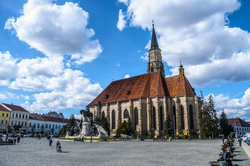 Románia utazás|5