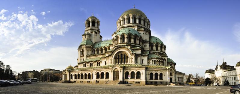 Bulgáriai körutazás|9
