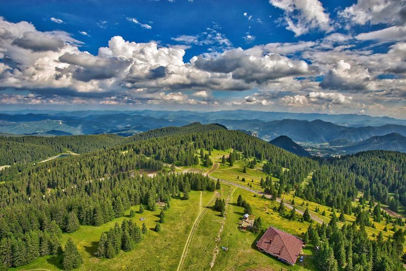 Bulgáriai körutazás|6