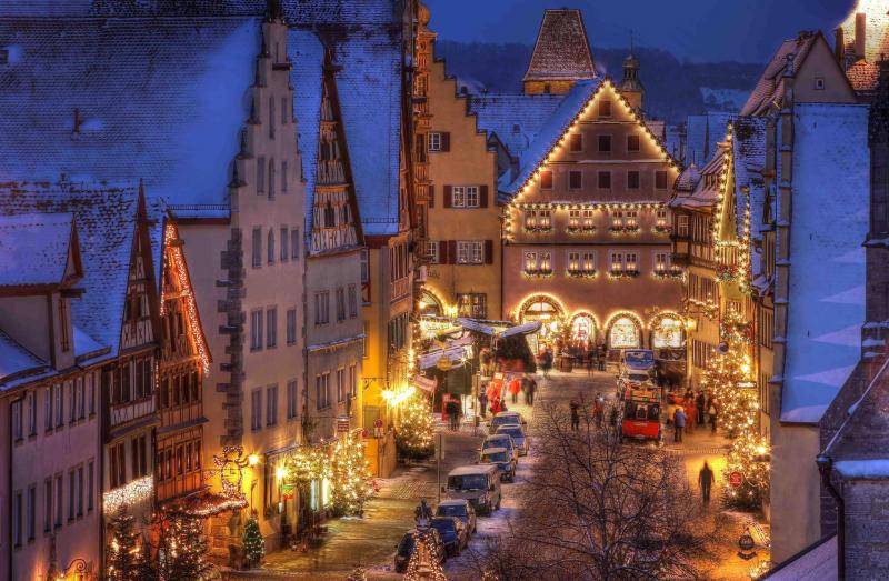 Nürnberg nevezetességei|8