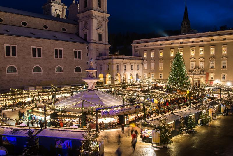 Salzburgi karácsony|2
