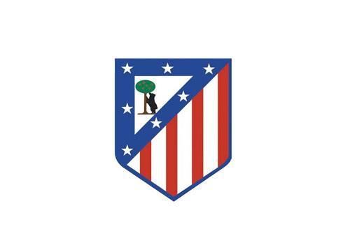 Focijegy + hotel csomag - Atlético Madrid összes meccsére