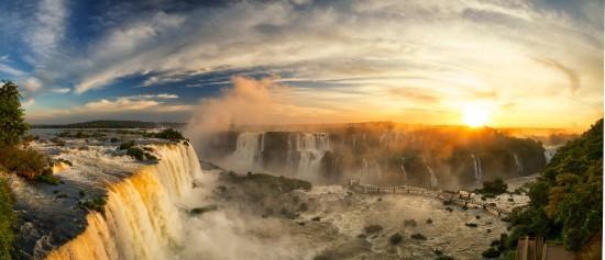 Argentín tangó - Brazil szamba