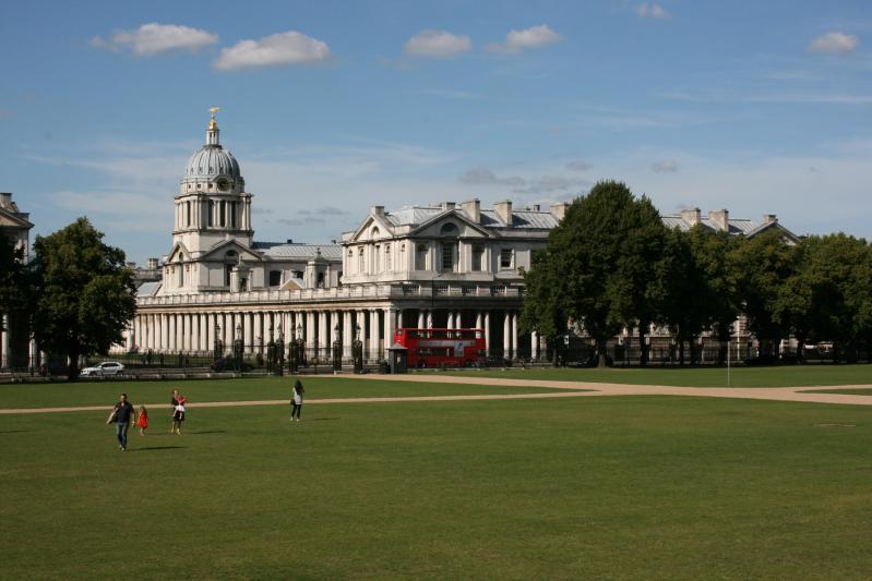 Londoni utazás|3