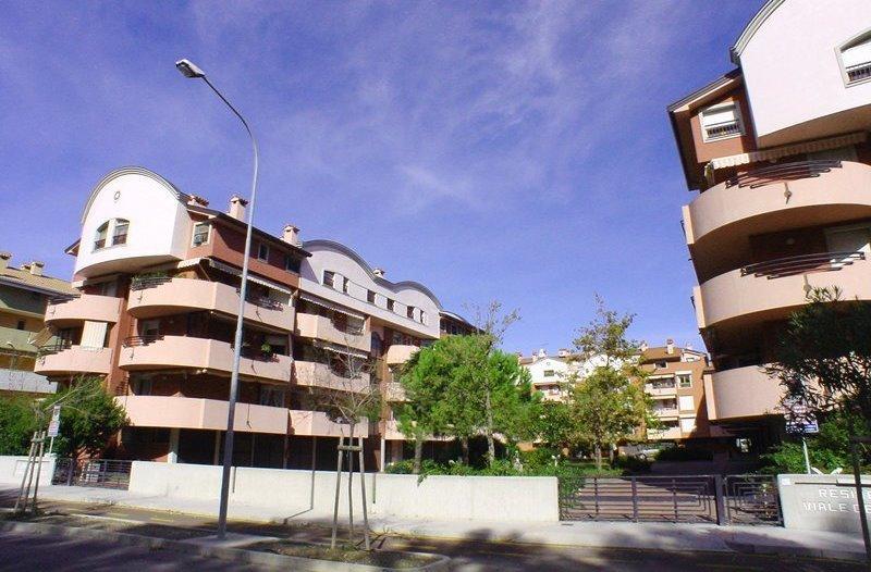 SOLE Apartman