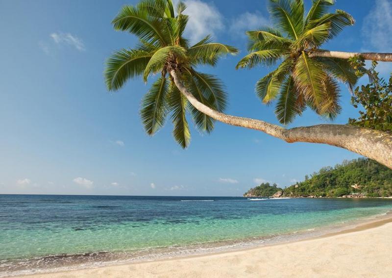 All inclusive Seychelles-i szállás ajándék Emirates jeggyel
