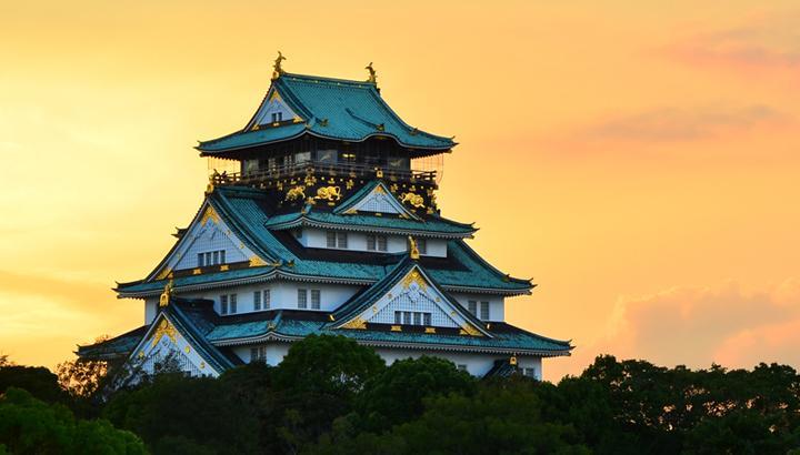 SHIMOTSUKI: őszi japán csoportos körutazás