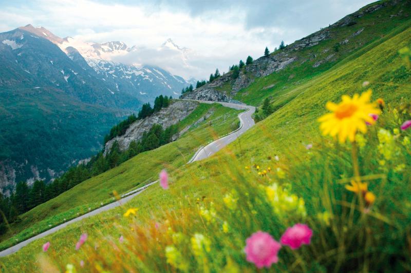 Ausztria utazás busszal|12