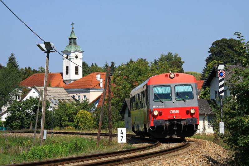 Ausztria utazás busszal|9